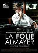 La folie Almayer, de Chantal Akerman, DVD Shellac Sud