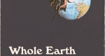Whole earth, field guide, Caroline Maniaque-Benton, Meredith Gaglio, MIT press, 2016.