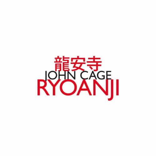 Ryoanji de John Cage, CD Hat Hut