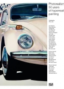 Photorealism : 50 years of hyperrealistic painting, catalogue d'exposition, édit