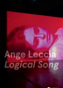Ange Leccia, Logical song, catalogue d'exposition au Mac/Val, éditions Mac/Val
