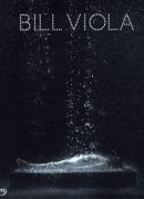 Bill Viola, catalogue de l'exposition au Grand Palais, 2014