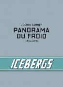 Panorama du froid, Jochen Gerner, éditions l'Association