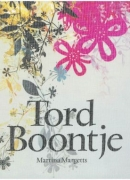 Tord Boontje, par Martina Margetts, éditions Rizzoli