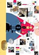 Monograph by Chris Ware, Rizzoli