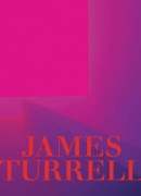 James Turrell, a retrospective, éditions Prestel et Los Angeles county museum of