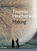 Thomas Heatherwick : making, éditions Thames and Hudson